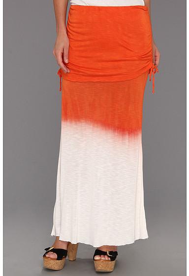Culture Phit Sunday Maxi Skirt
