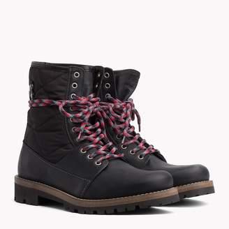 51759206a2f4 Tommy Hilfiger Boots For Men - ShopStyle UK