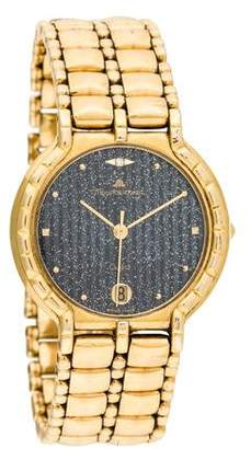 Maurice Lacroix Classic Watch