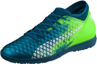 FUTURE 18.4 TT Men s Soccer Cleats · Puma ... 0d3557854