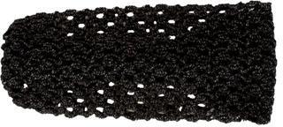 MissoniMissoni Metallic Knit Headband