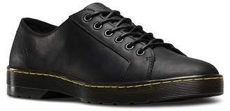 Dr. Martens Wilbur Leather Sneaker
