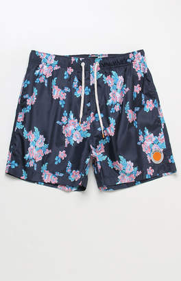 "ambsn Bryant 15"" Swim Trunks"