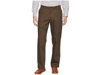 Dockers Straight Fit Signature 2.0 Khaki D2 Creaseless Pants