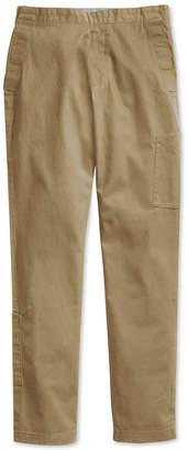 Tommy Hilfiger Adaptive Men's Chino Pants