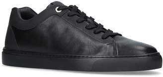 Harry's of London Tom Leather Sneakers