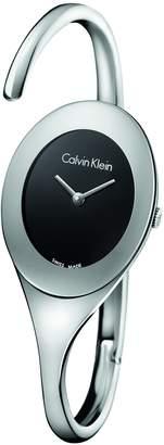 Calvin Klein Embrace K4y2l111 Women's Watch