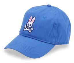 Unisex Logo Hat $35 thestylecure.com