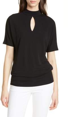 631f1e408a39c4 Karen Millen Women's Tops - ShopStyle