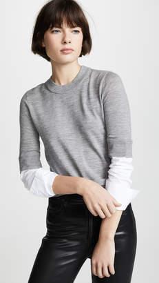 Veronica Beard Roscoe Sweater