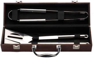 Berghoff Geminis 4Pc Mini Bbq Tool Set