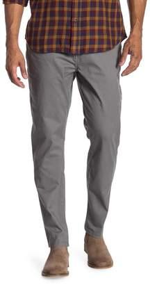 "English Laundry Deck Chino Pants - 30-32\"" Inseam"