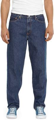 Levi's Levis Big & Tall 560 Comfort Fit Jeans