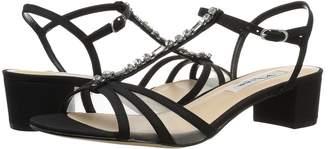Nina Genova Women's 1-2 inch heel Shoes