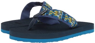 Teva Mush II (Little Kid/Big Kid)