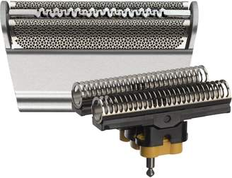 Braun 3-31S Replacement part