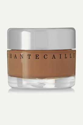 Chantecaille (シャンテカイユ) - Chantecaille - Future Skin Oil Free Gel Foundation - Suntan, 30g