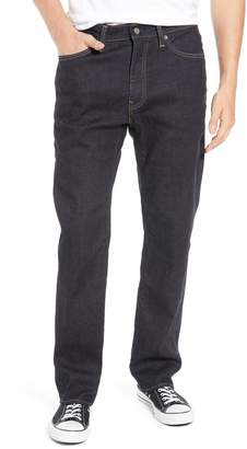 Levi's 541(TM) Relaxed Fit Jeans