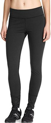 Champion Women's Power Cotton Tight $35 thestylecure.com