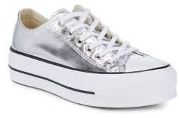 Converse Lift Platform Sneakers