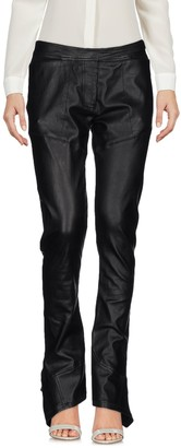 Paco Rabanne Casual pants