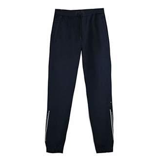 HUGO BOSS BOSS Green Men's Hadiko Basic Sweat Pant