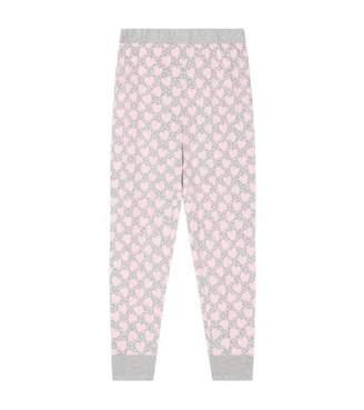 Lovable Cozy Love Pj Lounge Pants