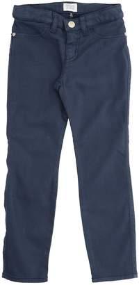 Armani Jeans Casual pants - Item 13028260OB
