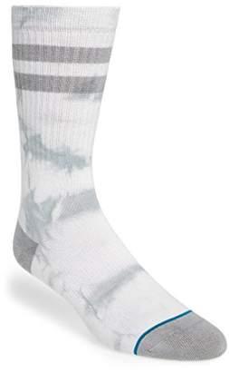 Stance Men's Iron Maiden Crew Sock