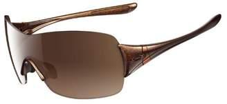Oakley Women's Miss Conduct Square Sunglasses
