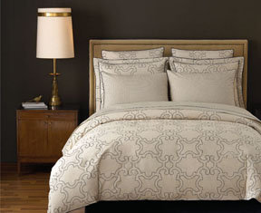 DwellStudio Sketch Bedding
