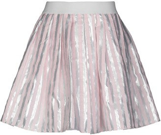 Jijil Mini skirts