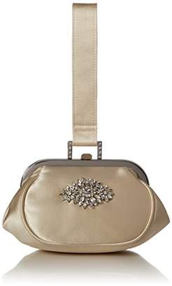 Badgley Mischka Addison