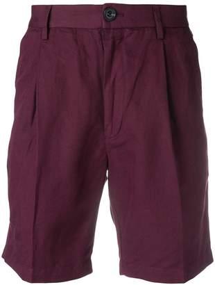 Saturdays NYC classic chino shorts
