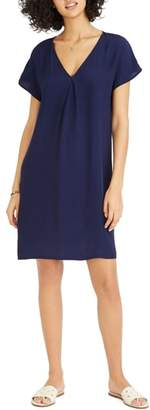 Madewell Moment Shift Dress