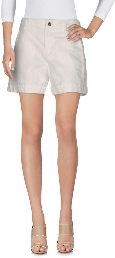 AgliniAGLINI Shorts