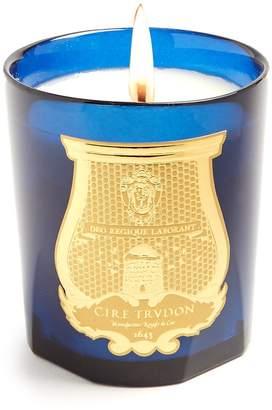 Cire Trudon Tadine scented candle