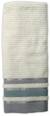 Better Homes & Gardens Better Homes & Garden Glimmer Hand Towel