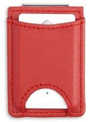 Royce Wallet Tracker