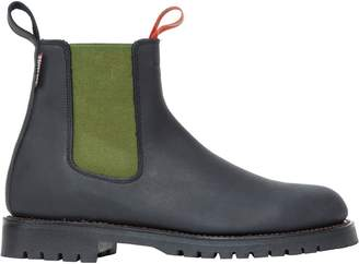 Penelope Chilvers Nelson Leather Boot - Women's