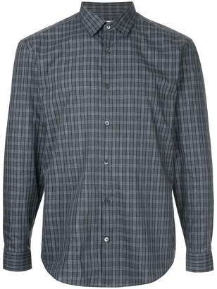 Cerruti patterned shirt
