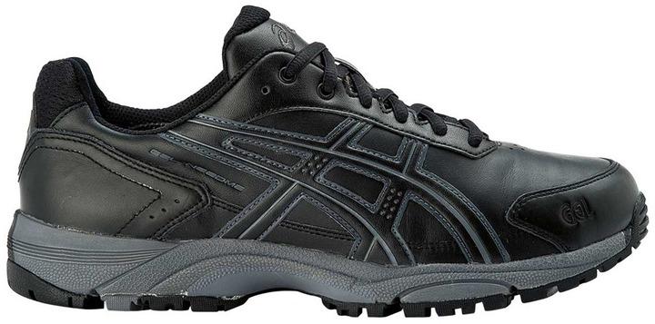 asics walking shoes australian