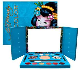 Christian Audigier Ed Hardy Color Geisha