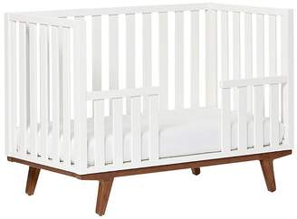 Pottery Barn Kids Modern Toddler Bed Conversion Kit