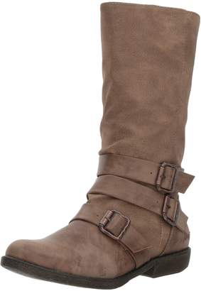Blowfish Women's Angel Boot