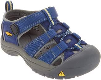 Keen Boys Sport Sandals Newport H2 Toddler