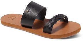 Roxy NEW ROXYTM Womens Tess Sandal Womens Footwear