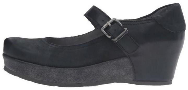 Mens Shoes - SKECHERS