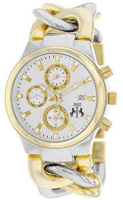 Jivago Women's JV1221 Lev Watch