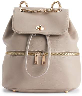 Mellow World Elise Convertible Shoulder Bag